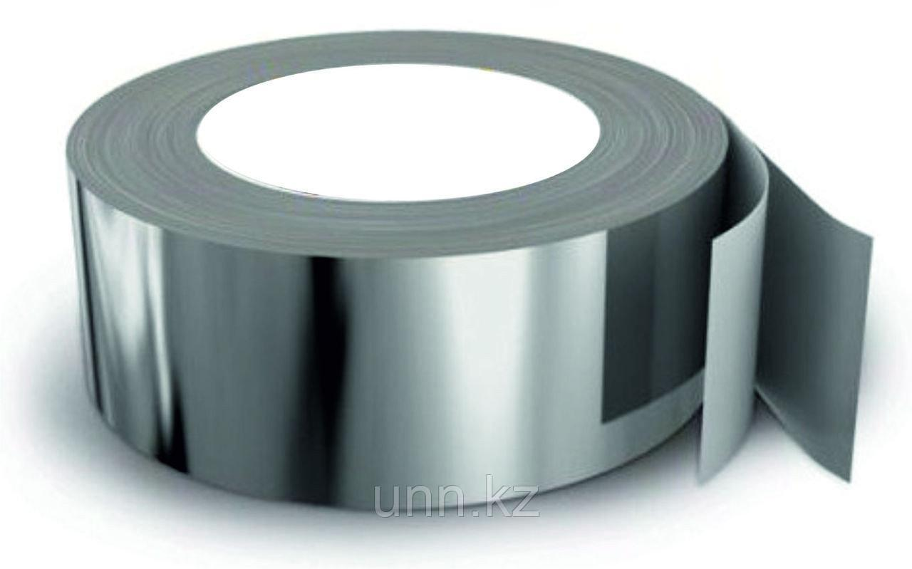 RIZZOLLI SCOTCHER tape Reniforced (скотч армированный) 125micron*75*25