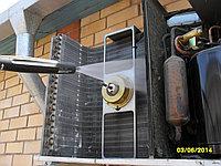 Техническое обслуживание кондиционеров, фото 1