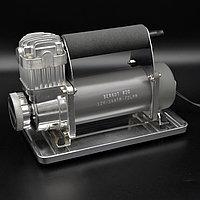 Автомобильный воздушный компрессор Berkut R20, фото 1