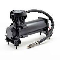 Автомобильный воздушный компрессор Berkut PRO-21, фото 1