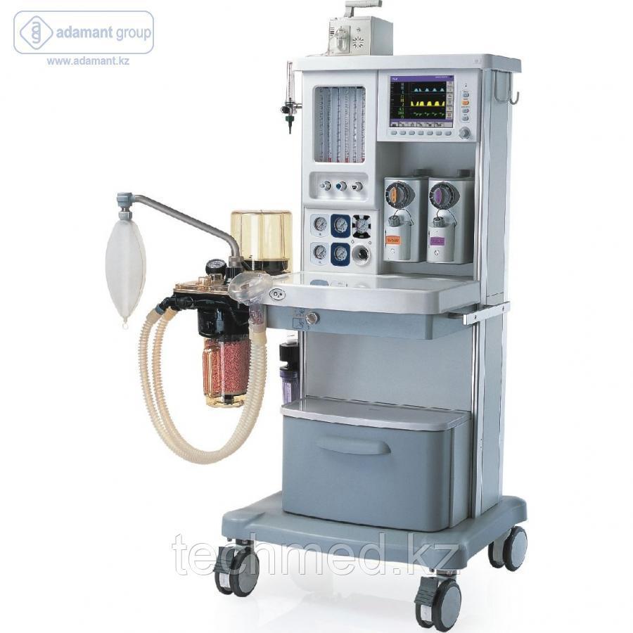 Аппарат наркозно-дыхательный WATO EX-35