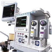Аппарат наркозно-дыхательный WATO EX-65, фото 3