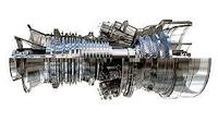 Ремонт и капремонт ГТД Rolls-Royce RB211, Allison 501-K