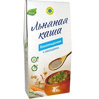 """Каша """"Богатырская"""" 400 гр."""