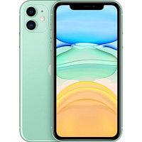 iPhone 11 256GB Green, фото 1