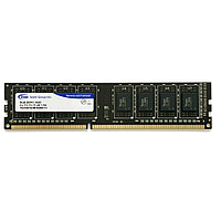 ОЗУ Teamgroup DDR3 8Gb 1600MHz DDR3