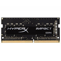 ОЗУ Kingston HyperX Impact (32 Гб)
