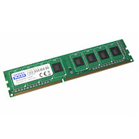 ОЗУ GoodRam 4GB PC3-12800 (4 Гб, DIMM, 1600 МГц)