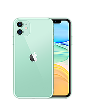 IPhone 11 Green 128Gb