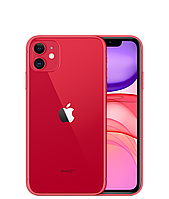 IPhone 11 Red 128Gb