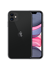 IPhone 11 Black 256Gb