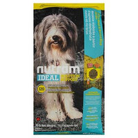 Сухой корм Nutram I20 sensitive skin coat stomach dog для собак, ягненок, 13.6 кг