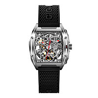 Часы Mi Giga Automatic mechanical Watch