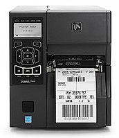 Термотрансферный принтер ZEBRA ZT230 (203 dpi)