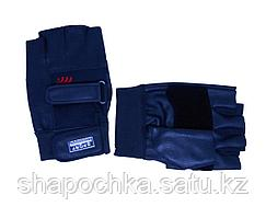 Перчатки без пальцев Sport