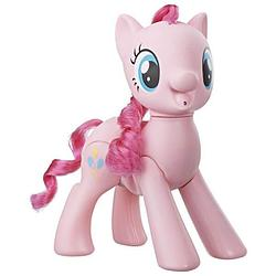 Hasbro My Little Pony  Пинки Пай