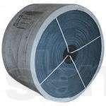 Конвейерная лента 800 -3 -ТК-200 -2-4.5 -3.5-РБ