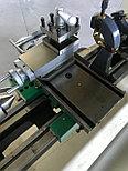 Токарно-винторезный станок ТС-250, фото 5