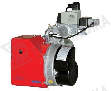 Газовая горелка Ecoflam Max Gas 170 P