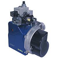 Газовая горелка Ecoflam Gas 120
