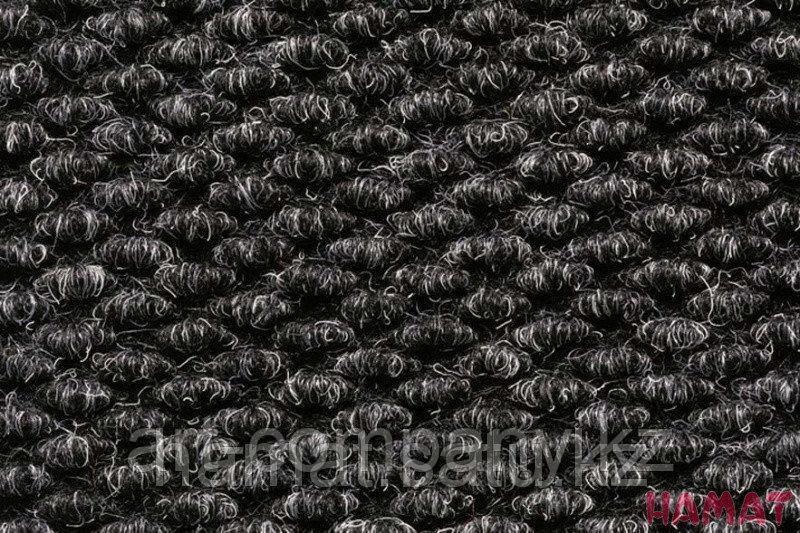 Коммерческий ковролин Бастия