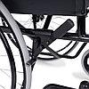 Кресло-коляска Армед FS875 (литые колеса), фото 4
