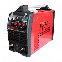 Сварочный аппарат ALTECO ARC 250 C