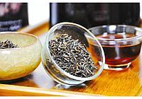 Пуэр чай листовой