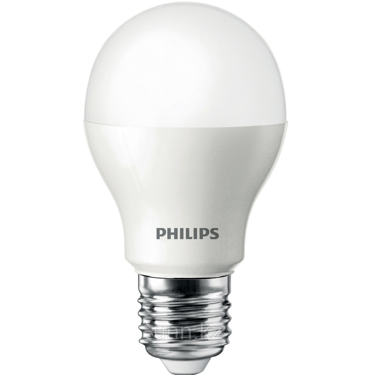 Лампа LED Bulb 10W E27 3000K HV ECO