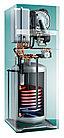 Vaillant ecoCOMPACTVSC 306/4-5 котел газовый напольный двухконтурный, фото 3