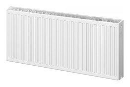 Радиатор отопительный стальной панельный Лемакс C22 500x800