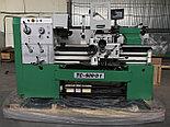 Токарно-винторезный станок  ТС-600Ф1 исп. №2, фото 2