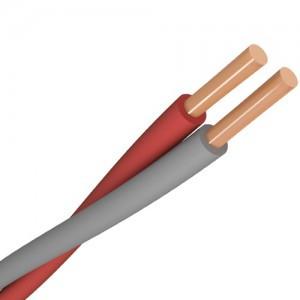 Взрывной кабель