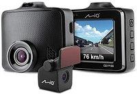 Автомобильные видеорегистраторы Mio MiVue