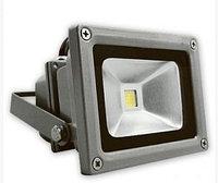 Прожектор СДО01-30