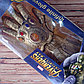 Перчатка Таноса - Перчатка Бесконечности (Аналог), фото 3