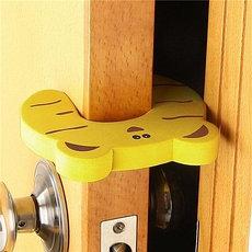 Стопперы для дверей