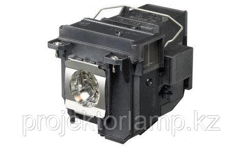 Лампа для проектора  EPSON, ELPLP71 Оригинал!