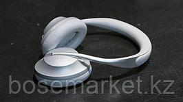 Bose Noise Cancelling 700 Lux