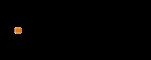 Продажа Мини АТС и IP АТС, установка, настройка, обслуживание игарантия