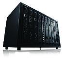 Продажа Мини АТС и IP АТС, установка, настройка, обслуживание, гарантия , фото 4