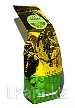 "Зелёный чай с дыней ""Тигуанинь"", 250 г, фото 2"