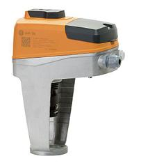 Электропривод TA-Slider 750/230