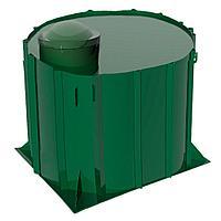 Накопительная ёмкость Alta Tank 5