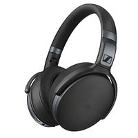 Sennheiser HD 4.40 BT наушники (506782)