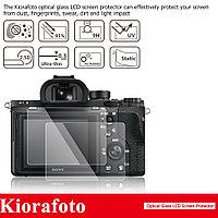 Защитное стекло для Sony A7lll, A7ll, A7Sll, A7Rlll