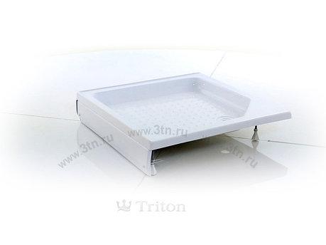 Поддон душевой квадратный (80*80), фото 2