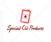 SPECIAL OIL PRODUCTS
