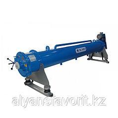 Центрифуга для сушки ковров RL 1400 A 320 см