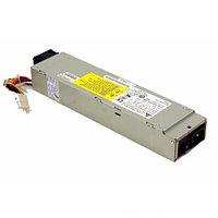 Cisco ASA 180W AC Power Supply
